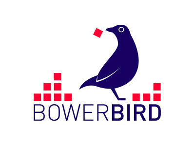 Bowerbird GmbH