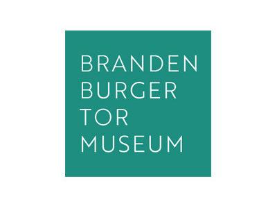 Brandenburger Tor Museum